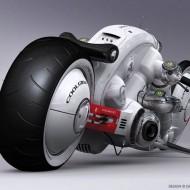 cosmic-motors-5