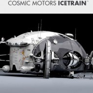 cosmic-motors-6