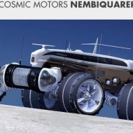 cosmic-motors-7