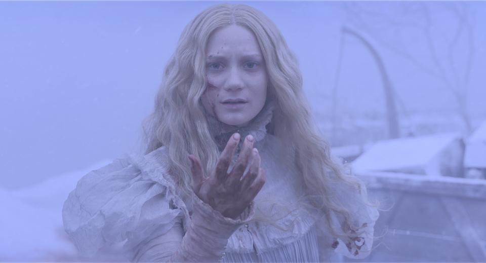 crimson-peak-movie-screenshot
