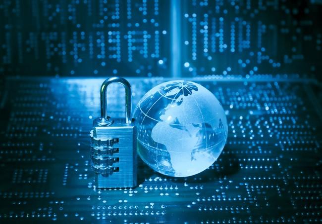 криптографски ключове
