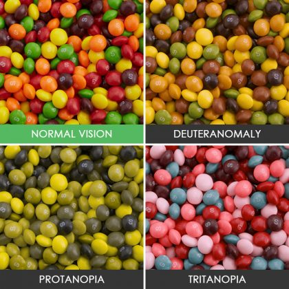 different-types-color-blindness-photos-5