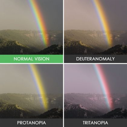 different-types-color-blindness-photos-6