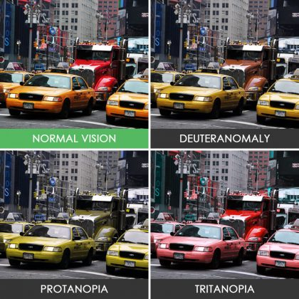 different-types-color-blindness-photos-8