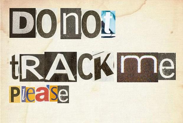 do_not_track_grpahic