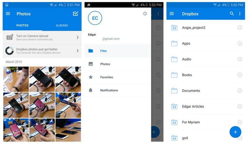 dropbox-material-design-screenshots