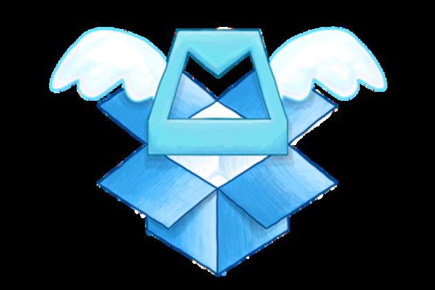 dropbox_and_mailbox_large