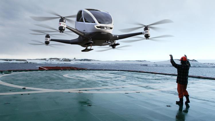 ehang-184-drone