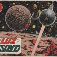 el-mundo-futuro-3