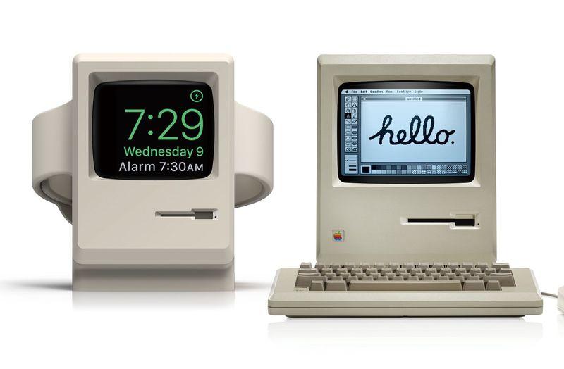elago-w3-apple-watch-stand-2