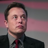 elon-musk-photo-conference