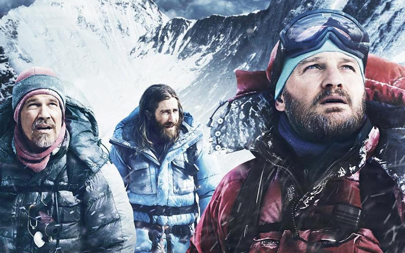 everest-2015-movie