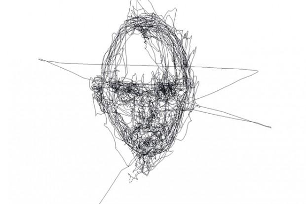 eye-drawing-6