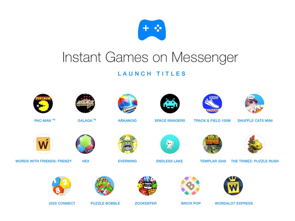 facebook-instant-games-titles