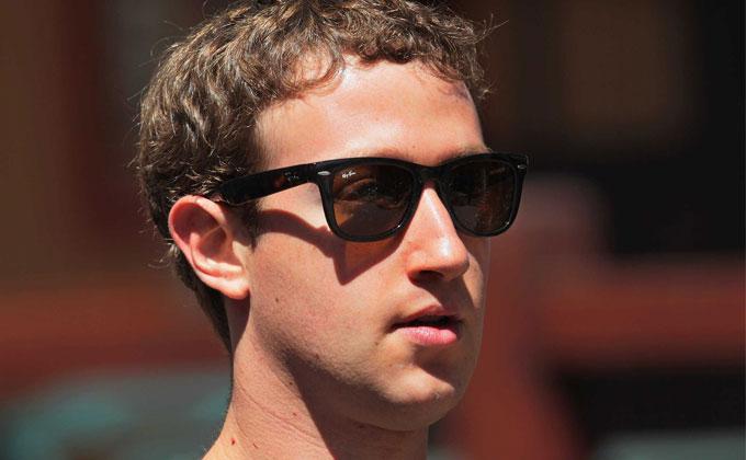 facebook-mark-hashtag