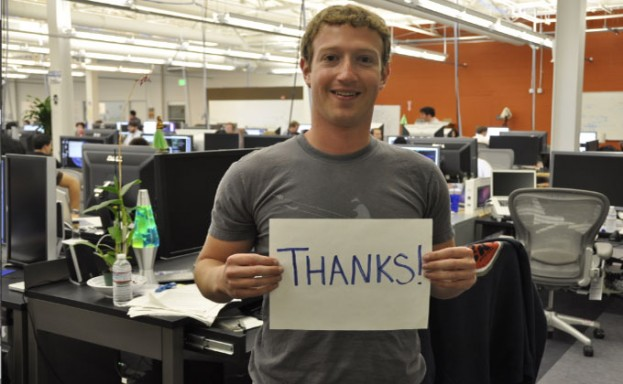 facebook-mark-thanks