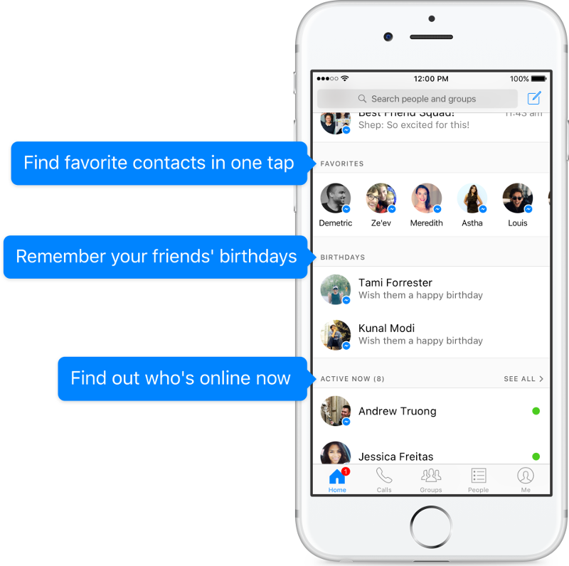 facebook-messenger-home-2