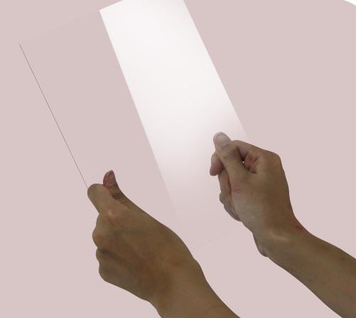 faltbares-display-samsung
