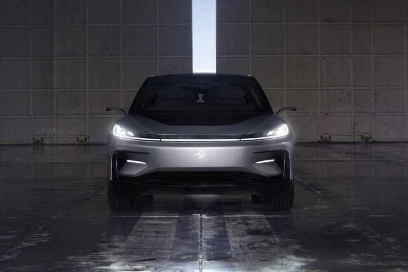 faraday-future-ff-91-car-12