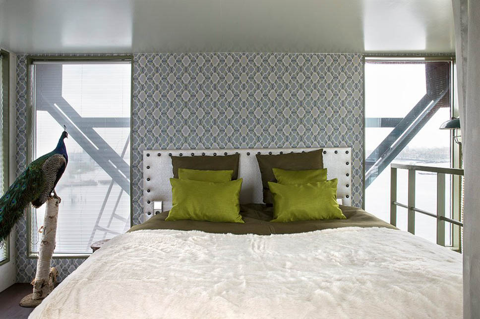 faralda-crane-hotel-4