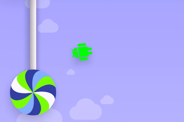 flappy-bird-android-l