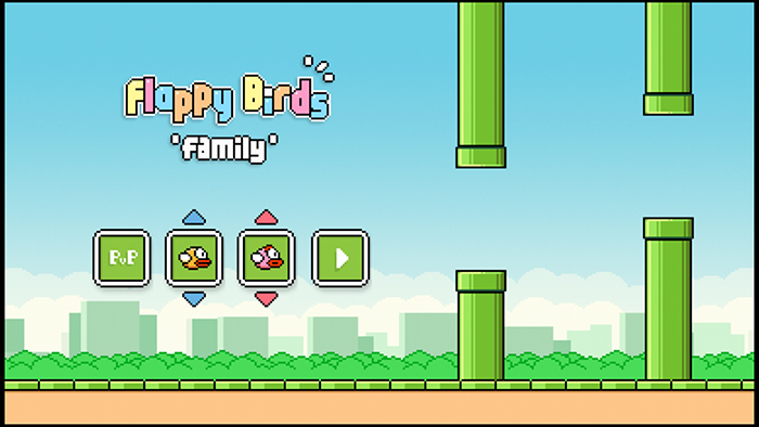 flappy2