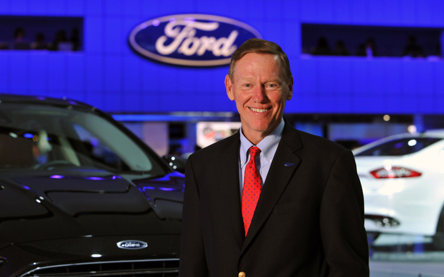 ford-ceo-alan-mulally-2