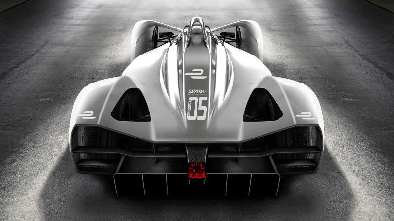 formula-e-spark-season-5-design-3