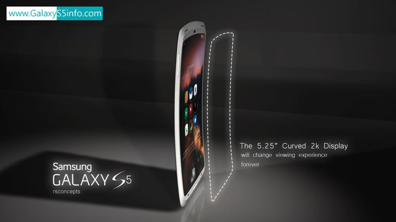 galaxy-s5-2k-display