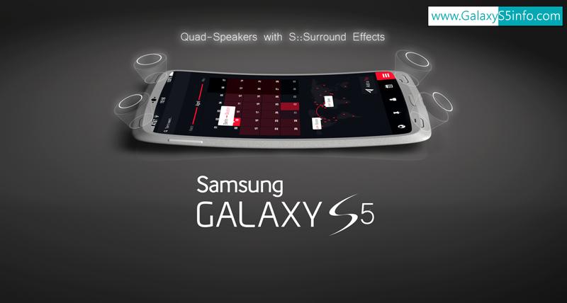 galaxy-s5-quad-speakers