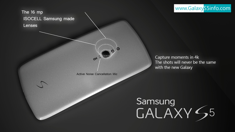 galaxy-s5-rear-camera1