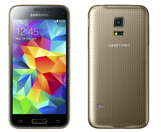 galaxy_s5_mini_Gold_1