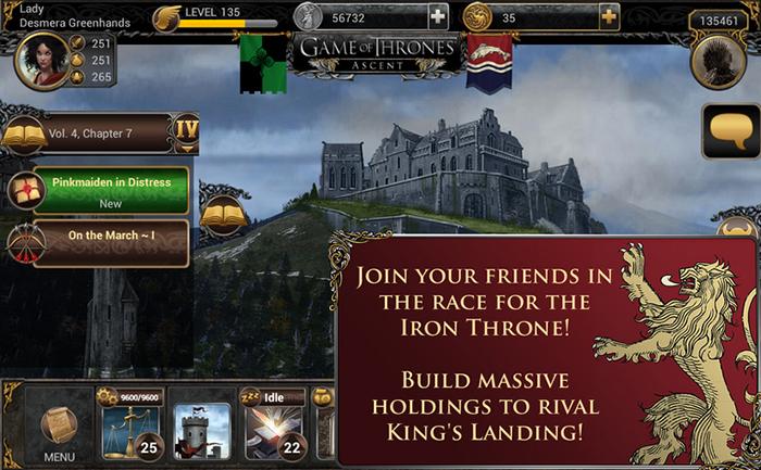 game-of-thrones-igra