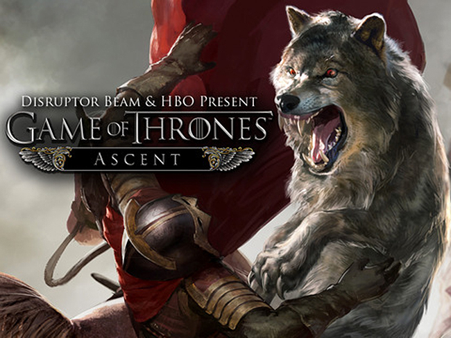 game-of-thrones-igra1