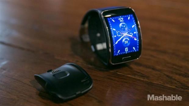 gear3smartwatch