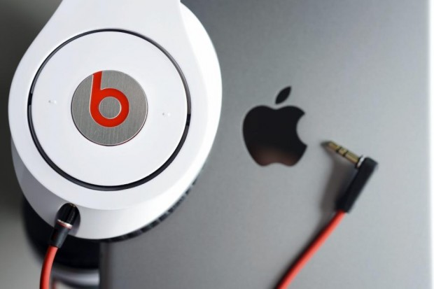 germany-apple-beats