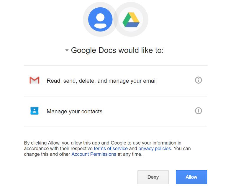 gmail-google-docs-phishing-attack-screenshot-1