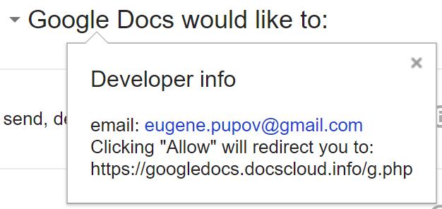 gmail-google-docs-phishing-attack-screenshot-2