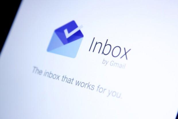 gmail-inbox-new-snaps-1932