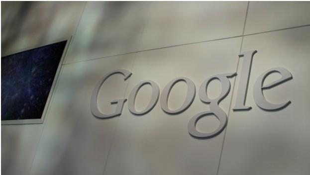 Google / The Verge