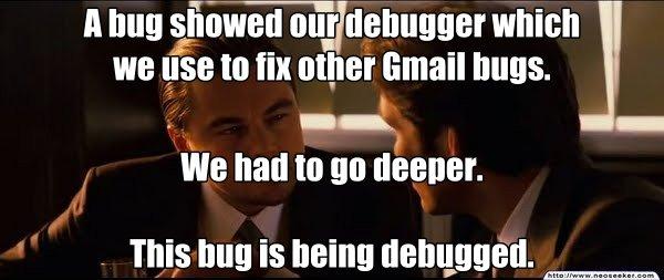 google-bug-fix-the-verge