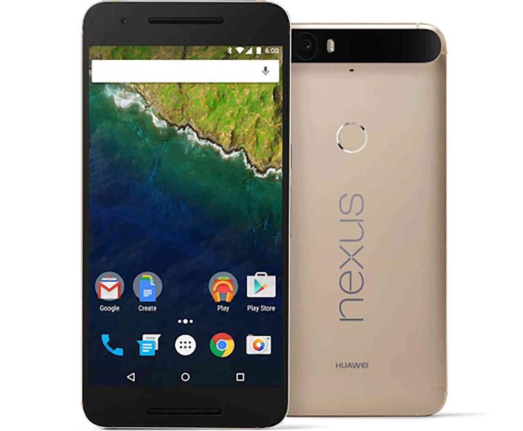 google-nexus-6p-gold-3