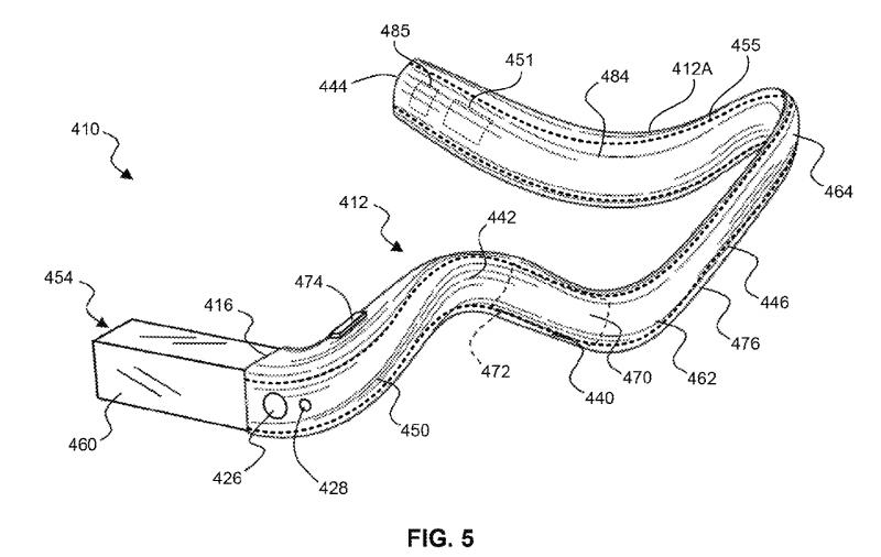 google-patent-2015-1