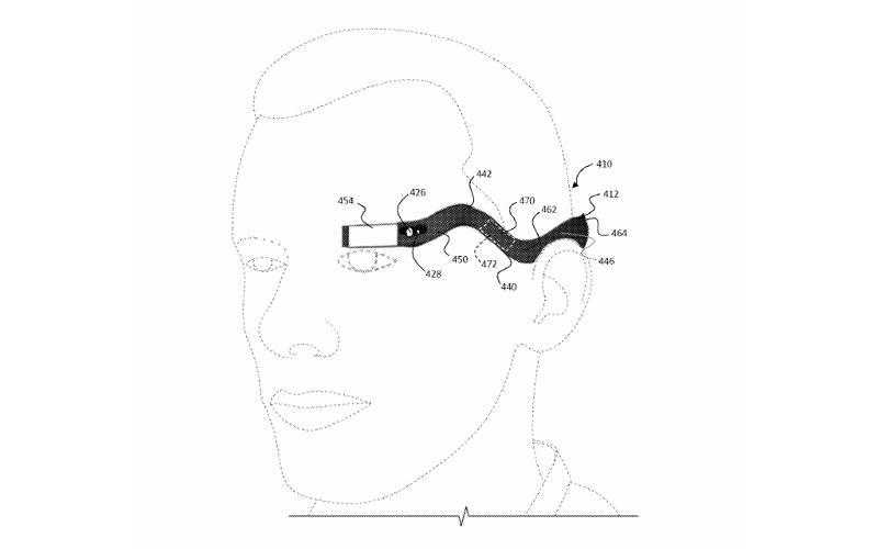 google-patent-2015-2