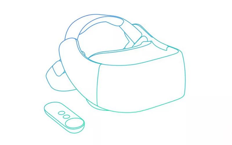 google-standalone-vr-headset