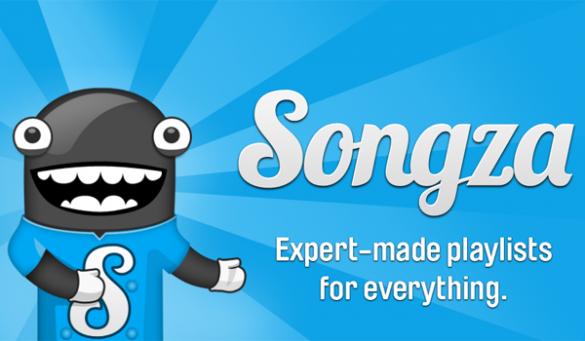 google-will-buy-songza
