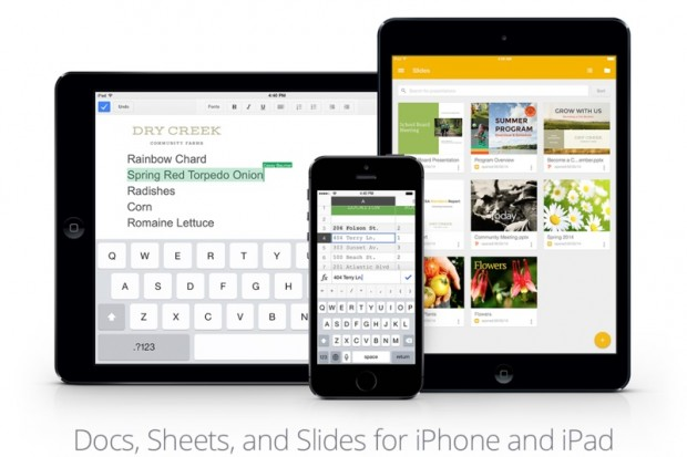google_slides_ios