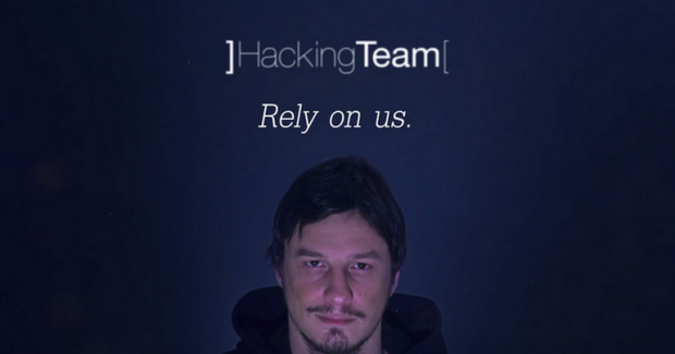 hacking-team-add