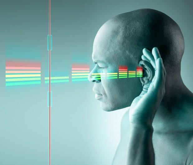 hearing-loss имплант