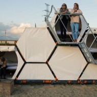 honeycomb-beds-2